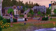 Thesims3-93-1-