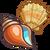 Ракушки (иконка)