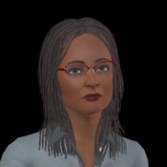 Alma Drillvik