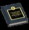 Book General SN1.png