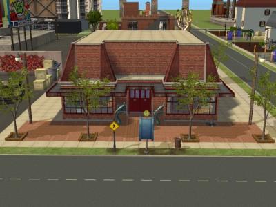 File:Center Drip Coffee Shop.jpg