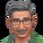 Edward Simmons icon