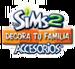 Es-im2familyfun-logo