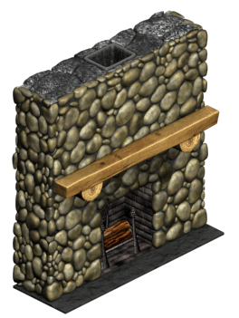 File:JumboFireplace.png