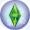 LS3 vayafauna icono