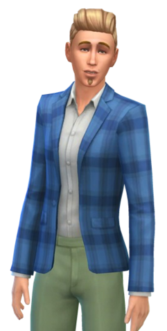 File:S4PE Johnny.png