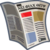 TS4 newspaper icon