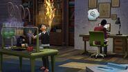 The Sims 4 Screenshot 35