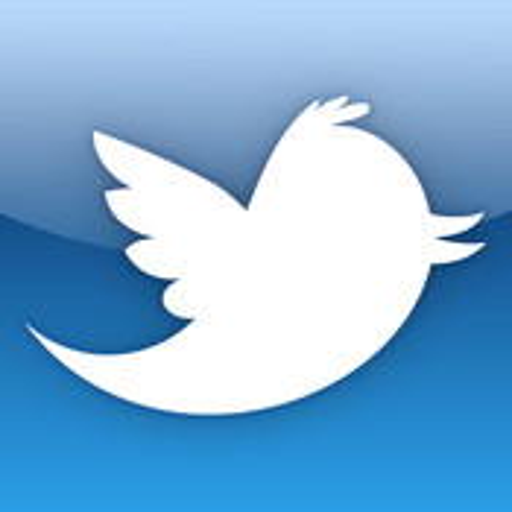 Berkas:Twitter logo.jpg