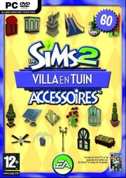Villa & Tuin Accessoires