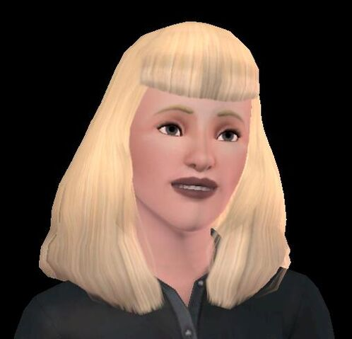 File:Agnes Crumplebottom (The Sims 3).jpg