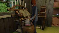 Alchemystation3