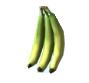 Banana TS4.png
