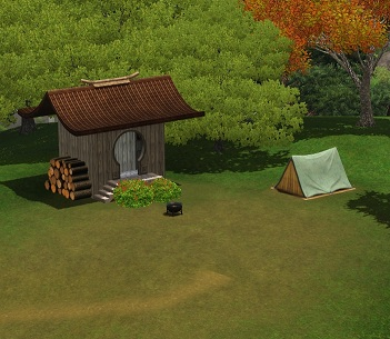 File:Camp Lotus.jpg
