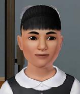 ChildKaylynnSims3