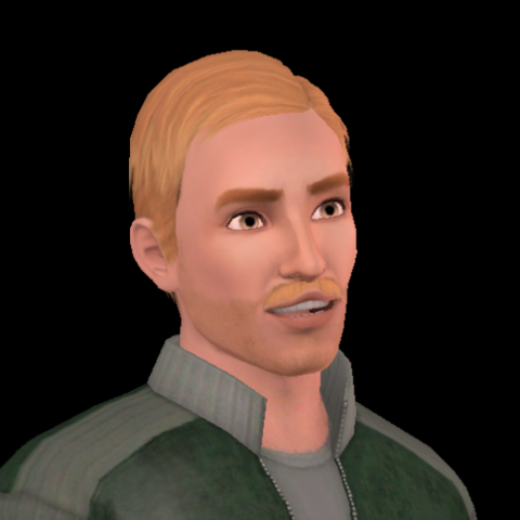 File:Connell Mannin.png