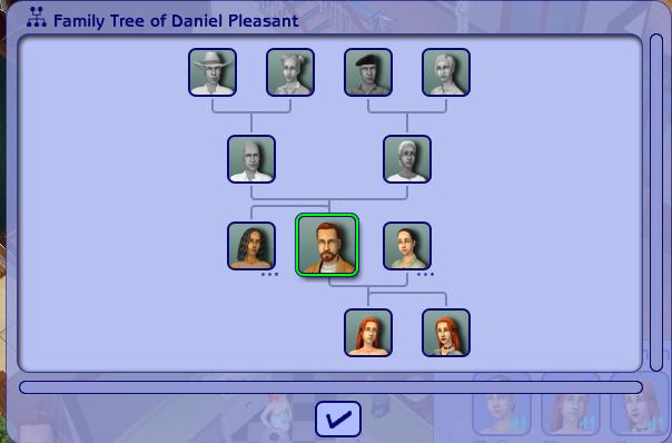 File:Daniel Pleasant in-game family tree.png