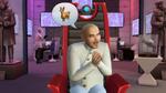 Les Sims 4 76