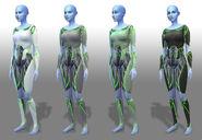 Les Sims 4 Au Travail Concept Caiphus 5