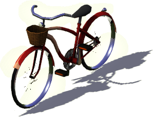 File:S3se bicycle 02b.png