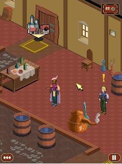 File:Sims3mobilemedieval.jpg