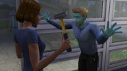 Sims4-simray-freeze-break-ice-chilled-victim