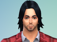 Sims4Hyperion