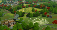 The-sims-3-dragon-valley