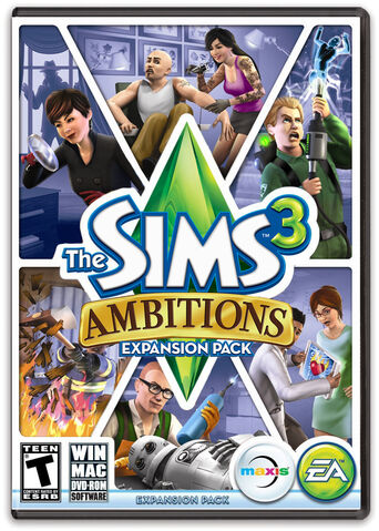 File:The Sims 3 Ambitions Cover.jpg