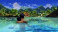 The Sims 4 Island Living Screenshot 14