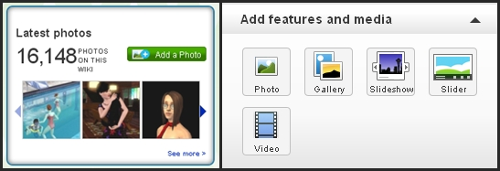 File:Add picture.jpg
