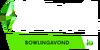 De Sims 4 Bowlingavond Accessoires Logo V2