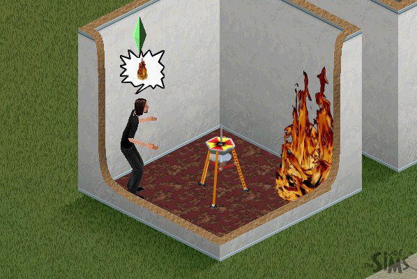 File:Firework launcher and rugs.jpg