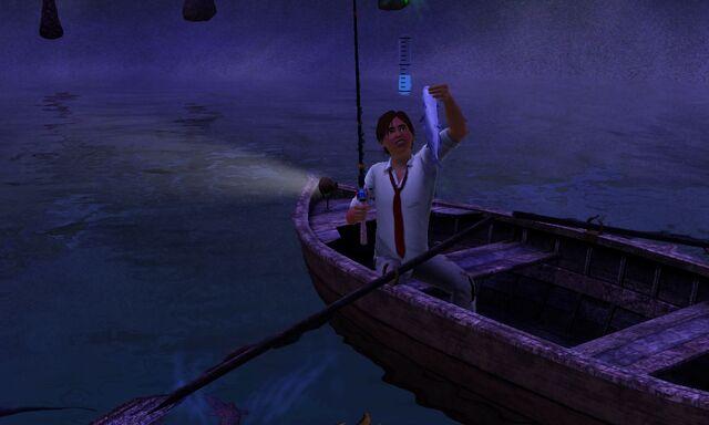 File:Fishing on rowboat.jpg