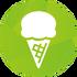 Icône Les Sims 4 En Cuisine