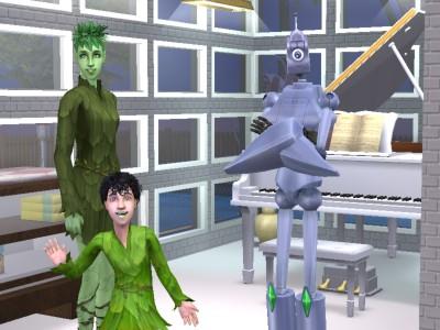 File:Kokoro, Servo and Shui Sakurako.jpg