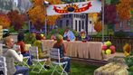 Les Sims 3 Saisons 34