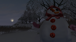 Les Sims 4 Saisons 23