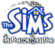 Logo Les Sims Abracadabra