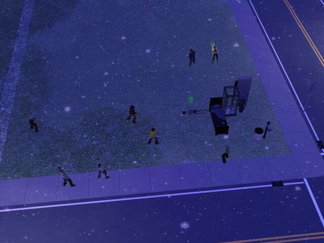 File:Meteor Death 1.jpg