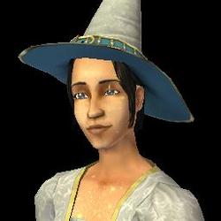 PhoebeAdams