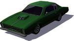 S3sp2 car 02