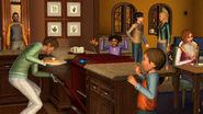 Sims-3-seasons 20120919 1437144531