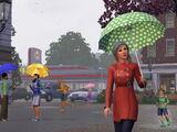 Weather (game mechanic)