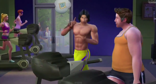 File:TS4 Gym.png