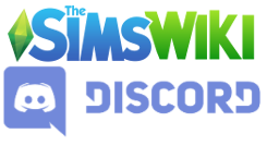 The Sims Wiki:Discord | The Sims Wiki | FANDOM powered by Wikia