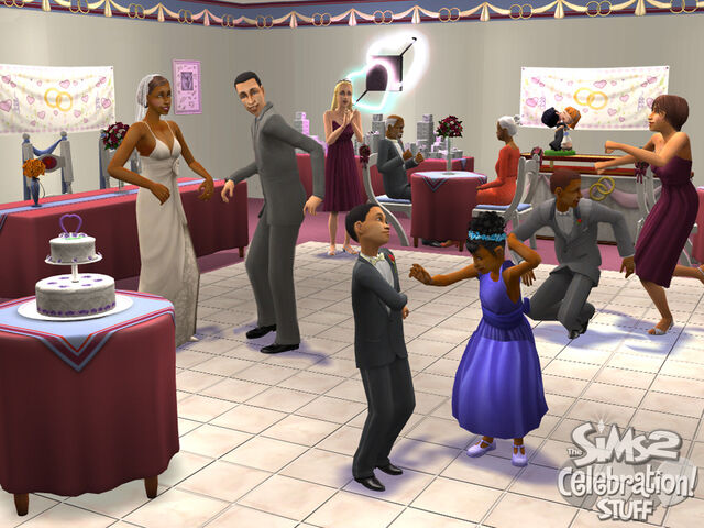 File:The Sims 2 Wedding Photo 3.jpg