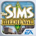 Thumbnail for version as of 12:52, September 22, 2011