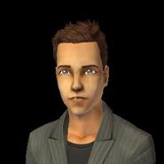 Tyler Harper Adult