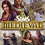 CTheSimsMedieval